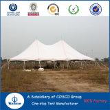 Tent van Pool van het Aluminium van de Verkoop van Cosco de Hete