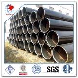 36in A671 cc 60 Cl22 sono tubo di Sch Std Efw
