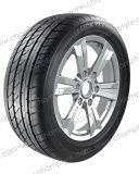 Neumático durable del vehículo de pasajeros de la alta calidad