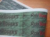 인쇄된 위장을%s 가진 주문 나일론 훅 그리고 루프 테이프