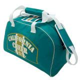 Изготовленный на заказ мешки Duffel перемещения девушок мешка Duffel гимнастики милые