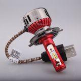 Superscheinwerfer der helligkeits-LED mit Cer RoHS ISO9001