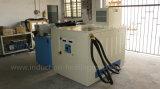 400 кВт среднечастотная индукционная нагревательная машина (GYM-400AB)