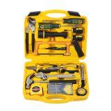 Insieme dell'utensile manuale, utensile manuale, strumenti di riparazione