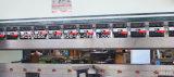 Тормоз We67k 63t/2500 гидровлического давления Shenchong для сбывания