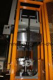 Cutting Press Machine