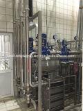 Linha de produção árabe de Laban/linha de produção árabe do Yogurt