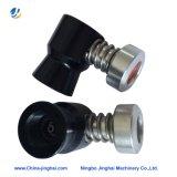 Accessori lavoranti di alta precisione di CNC di Customed degli strumenti pneumatici