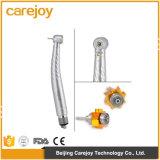 Diodo emissor de luz de alta velocidade dental novo Handpiece - Alisa da fibra óptica do E-Gerador