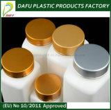 medizinische Produkt HDPE Plastikflasche der Gesundheits-250ml