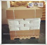 De MethylCellulose van Carboxy van de Rang van het voedsel/de Industriële Carboxymethyl Rang CMC van de Cellulose/het Boren