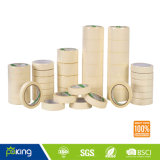 Tape Hot venda Cor Branco Crepe Paper Masking