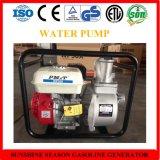 Pompes à eau initiales d'essence de Pmt pour l'usage à la maison Wp30X