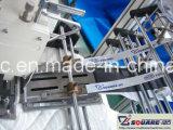 Швейная машина ленты тюфяка 3D (CTF)