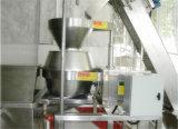 Blanqueador de la agua caliente de la máquina del alimento para la línea fresca de la patata frita