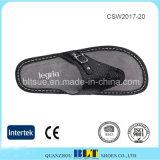 Alegria van uitstekende kwaliteit Comfortable Safety Shoes voor Vrouwen
