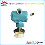 Moltiplicatore di pressione di ceramica del condensatore
