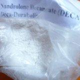 고품질 Nandrolone Decanoate 200mg/Ml Semi-Finsihed 기름