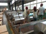 Het Blad van het aluminium voor Bouw/Decoratie/Elektronische Producten