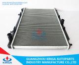 De radiator van Sgmw voor 1.2l' 2010 MT