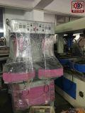 China usou máquina de pressão da sapata da boa qualidade a única