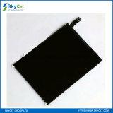 iPad Mini2/3를 위한 도매 본래 수리부품 LCD 디스플레이