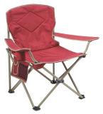 Стул складчатости с прокладкой комфортабельным Seater