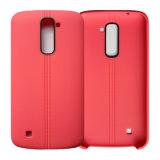 2017 nueva llegada de Venta caliente móvil de los accesorios para teléfono móvil LG K10