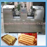 ステンレス鋼の卵ロール機械中国製