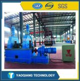 Ce/Chino certificadas SGS VIGA H enderezado la máquina