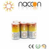 Batterie der d-Größen-Lr20 1.5V ultra Alklaine
