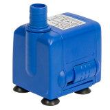 lista sumergible centrífuga de los precios en el surtidor del agua de la bomba de la C.C. 12V (Hl-1000)