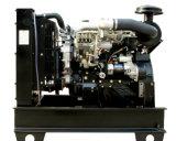 4JB1/4jb1t/4JB1ta/4bd1-Z1/4bg1-Z1 Isuzu технологии дизельного двигателя для использования генератора