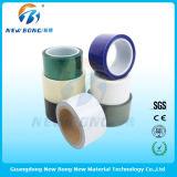 Film de protection en PVC personnalisés pour l'aluminium Section feuille de métal