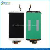 Affichage à cristaux liquides de téléphone mobile pour l'écran tactile LCD de l'atterrisseur G2 D802