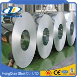Le premier acier de vente d'Inox enroule 201 304 430 bobines d'acier inoxydable
