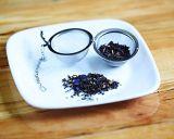 Комплект инструмента чая Strainler чая фильтра чашки Infuser чая шарика нержавеющей стали Ws-If004