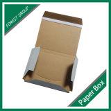 Affranchissement de papier carton pour le commerce de gros en Chine