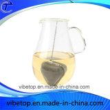 Tè Infuser dell'acciaio inossidabile di figura del cuore di alta qualità dell'acciaio inossidabile
