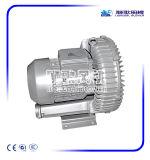 Ventilador de alta presión de Liongoal y bomba centrífuga