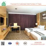 가정 거실 나무로 되는 현대 상업적인 호텔 방 침실 가구