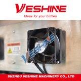 Machine Bolwing van de Fles van het Huisdier van de hoge snelheid de Automatische Roterende