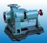 Pompe dell'acciaio inossidabile dell'acqua di serie di Hpk