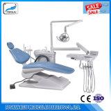 Горячая продажа экономической стоматологическое кресло с Ce (KJ-917)