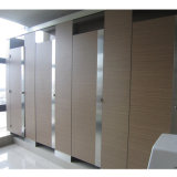 Commercial Compact Phenolic Standard Size Shower Cubicles