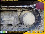 Usadas de excavadora Hatachi Zx120 usadas de excavadora Crawlerl Zx120.