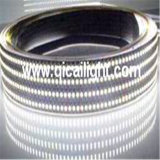 Tira do diodo emissor de luz de 3014 SMD, 3 anos de garantia
