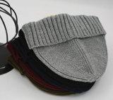 Высокое качество шлемов нормальной зимы теплое акриловое
