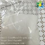Hidrocloro da L-Epinefrina das matérias- primas/HCl farmacêuticos da L-Epinefrina