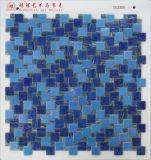 Mosaicoキット20*20mm